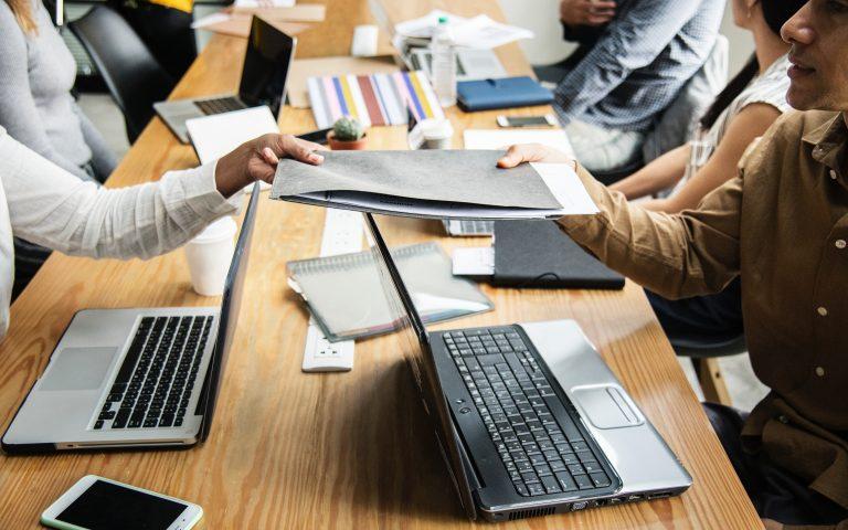 5 Key Benefits of Audits