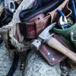 SafeWork, NSW Worker's Comp scheme under fire